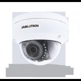 """JI-111C Kamera kopułkowa IP do video weryfikacji, 2MPix, 1/2.8"""" CMOS, kąt widzenia 115o, IR 30m, IP67 JABLOTRON JI-111C"""