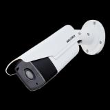 """JI-112C Kamera tubowa IP do video weryfikacji, 2MPix, 1/2.8"""" CMOS, kąt widzenia 90o, IR 50m, IP67 JABLOTRON JI-112C"""