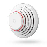 JA-110ST Czujka dymu i temperatury
