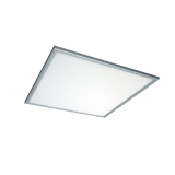 OUTLET: Panel świetlny MOON LED 48W OR-PD-377GLX4 ORNO (OUTLET)