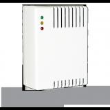 GS-133 czujnik gazu CNG LPG propan butan metan jablotron