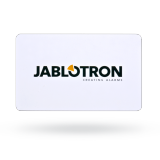JA-190J Karta zbliżeniowa RFID do systemu JA-100
