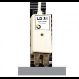 LD-81 Czujka wycieku wody JABLOTRON współpracująca z transmiterem JA-150M(B)