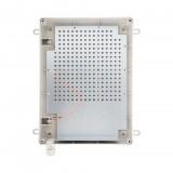 Obudowa zewnętrzna IP56 ATTE ABOX-XL1
