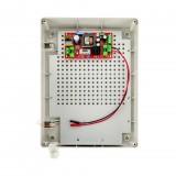 Zasilacz buforowy SMPS 24V 3A 72W ATTE AUPS-70-240-XL1