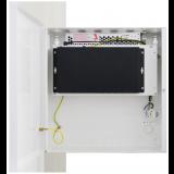 Switch w obudowie PULSAR S98-C