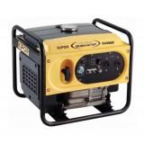 Agregat prądotwórczy inwerterowy Kipor IG3000E 3.0kVA