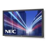 """Monitor LED NEC V323-2 32"""""""