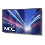 "Monitor LED NEC E805 80"""