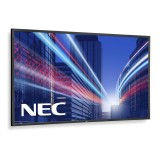 Monitor LED NEC V463 46""