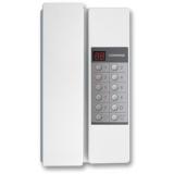 Interkom cyfrowy COMMAX TP-90RN