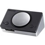 Interkom bezprzewodowy głośnomówiący Commax WI-249LS (Slave)