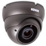 KAMERA 4W1 KENIK KG-515HD5