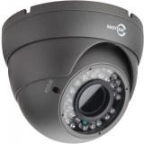 KAMERA 4w1 ANALOG TVI CVI AHD 720p HD