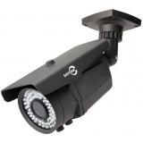 KAMERA 4w1 CVBS/CVI/TVI/AHD 2.8-12mm FULLHD 1080p