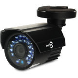 KAMERA 4W1 CVBS/CVI/TVI/AHD 3.6MM FULL HD 1080P