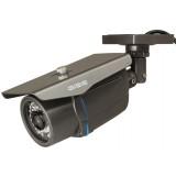KAMERA GISE 4W1 GS-2CM4-30IR-V 1080P FULL HD AHD/CVI/TVI/ANALOG