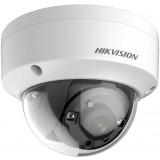 KAMERA HD-TVI HIKVISION DS-2CE56D8T-VPIT(3,6MM)