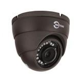Kamera IP EasyCam EC-120D-V2 720p HD