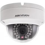 KAMERA IP HIKVISION DS-2CD2122FWD-I (4mm)