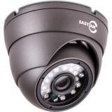 Kamera IP EASYCAM IPC EC-120D