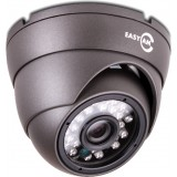 Kamera IP EASYCAM EC-120D