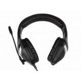 Słuchawki Media-Tech MT3559