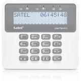 Manipulator bezprzewodowy SATEL PERFECTA PRF-LCD-WRL