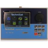 Miernik Technisat DIGIMETER S4 Touch DVB-T/C/S2