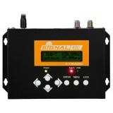 Modulator Signal-400 HDMI-COFDM