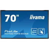 "Monitor LED IIYAMA TH7067MIS-B2AG 70"" dotykowy"