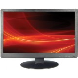 "MONITOR DO PRACY 24/7 DS270FHD 27"" HDMI BNC"