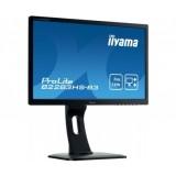 "Monitor LED IIYAMA B2283HS-B3 21,5"" HDMI DisplayPort"