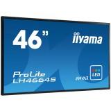 "Monitor LED IIYAMA LH4664S-B1 46"""