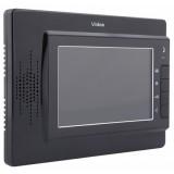 Monitor wideodomofonu VIDOS M320B