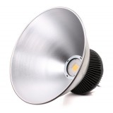 Oprawa przemysłowa LED HIGHBAY MITRA PLUS 100W