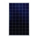 Panel PV SHARP NDRB 270W polikrystaliczny