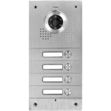 Panel bramowy zewnętrzny Vidos S564