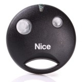 Pilot Nice SMILO 2-kanałowy