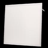 PANEL LED 60x60 Plafon Kwadratowy Kasetonowy 40W 3200lm 4000K Neutralne Światło