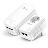 POWERLINE TP-LINK TL-WPA4530 KIT
