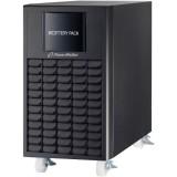 PowerWalker BatteryPack A240T-20x9Ah