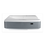 Projektor Optoma W320UST Ultra-Short-Throw + Uchwyt