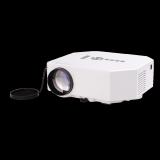 Projektor Multimedialny Z1000