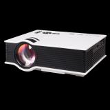 Projektor Multimedialny Z2000