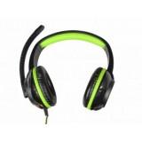 Słuchawki Media-Tech MT3564