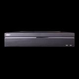 REJESTRATOR IP DAHUA NVR4832-4K