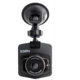 OUTLET_ Rejestrator Xblitz Limited FULL HD WDR G-Sensor (OUTLET)