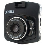Rejestrator Xblitz Limited FULL HD WDR G-Sensor