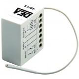 Sterownik Radiowy Wewnętrzny DEA 220-H 2-kanałowy
